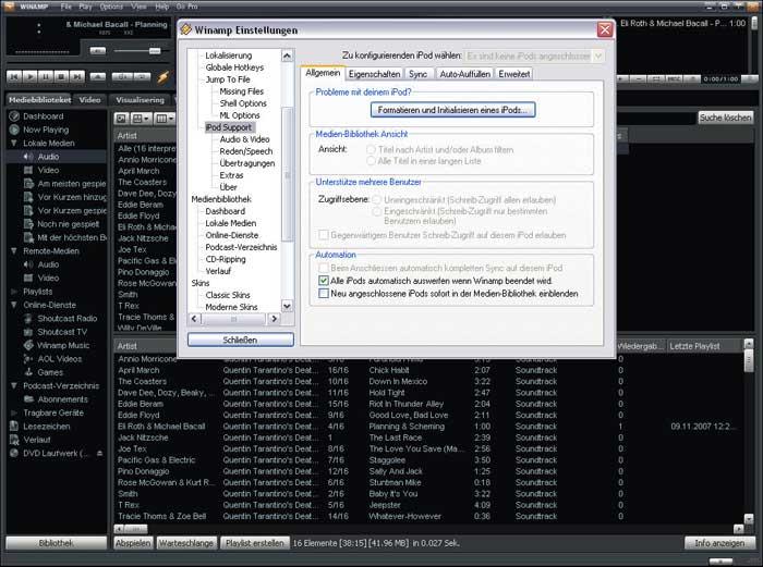 ml_iPod