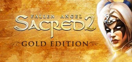 Sacred 2 Gold 2016