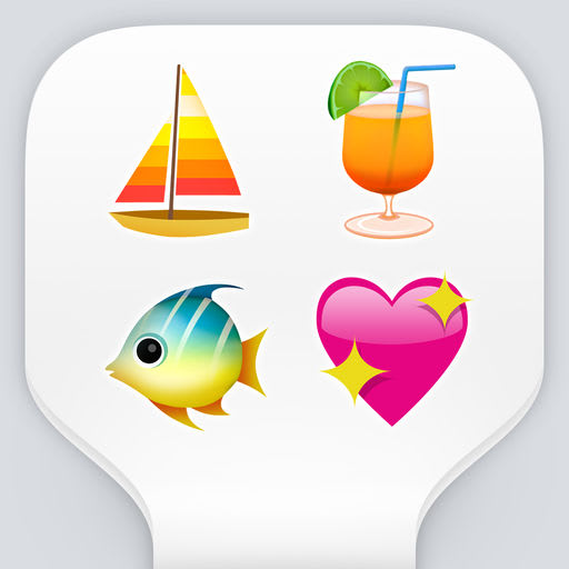 Emoji Keyboard for Me - Keyboard Themes & Emojis
