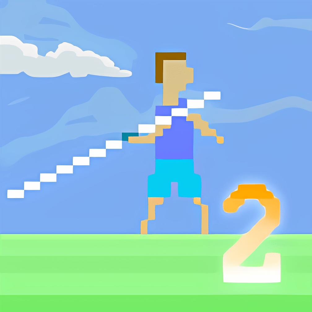 Javelin Masters 2 1.0.1
