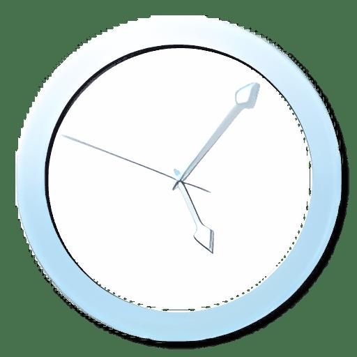 ChronoWall 1.0.1