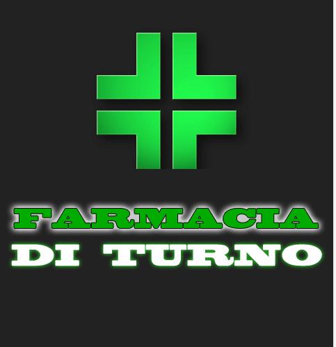 Farmacia di turno per android download - Farmacia di turno giardini naxos ...