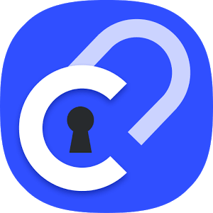 Pop Locker - Hide Secret App