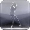 Michael Jackson Tribute Ringtone