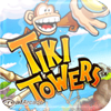 Tiki Towers