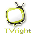 Online TV Channels TVright 1.0.1