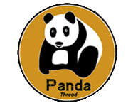 Panda Threads Software