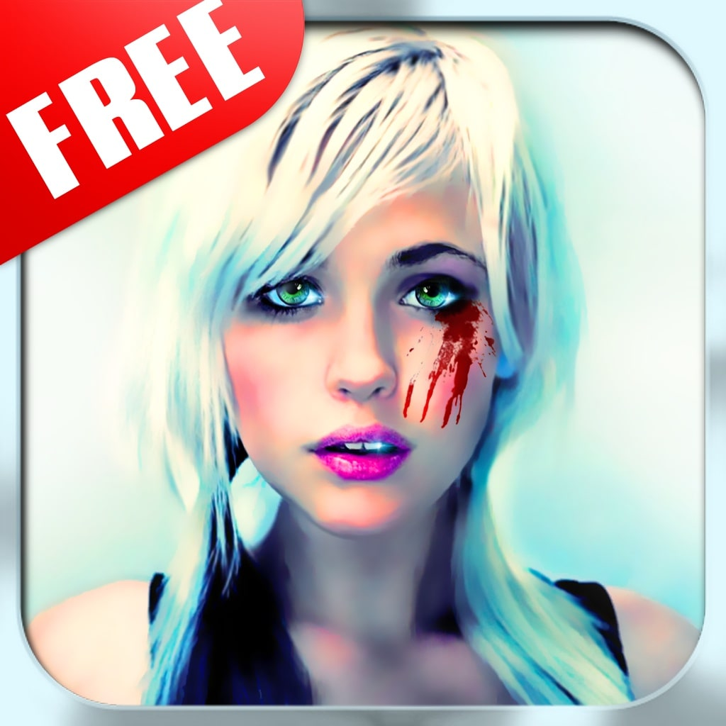 Hot Zomb: Zombie Survival free
