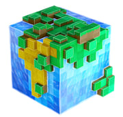 WorldCraft : 3D Build & Craft 2.4.7
