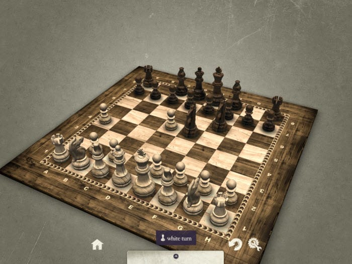For imac last version ichess 3d 1 3 1 get help find Where can i buy a chess game