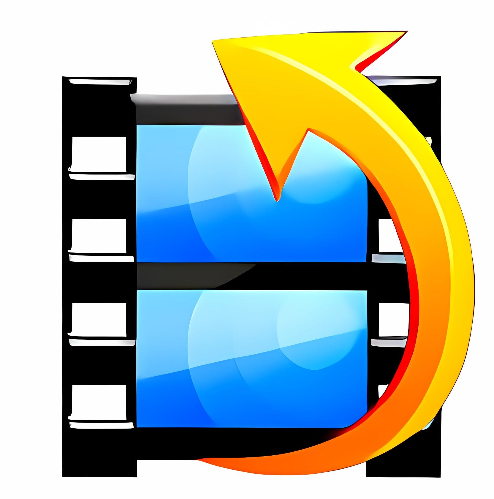 Kigo Video Converter