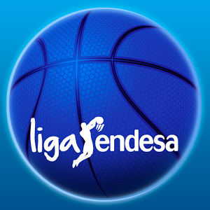 All Star Liga Endesa 1.1.5
