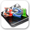 K-Lite Codec Pack Full 12.1.5