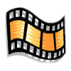 K-Lite Codec Pack 12.1.5