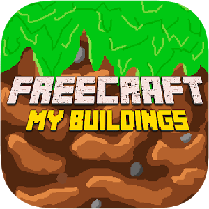 FreeCraft My Building 2.1