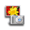 Resco Photo Manager 7.11