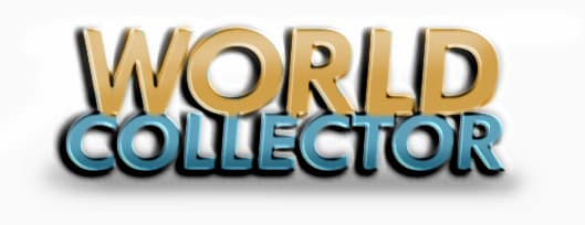 World Collector