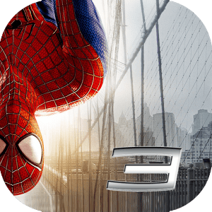 Tips Of Amazing Spider-Man 3