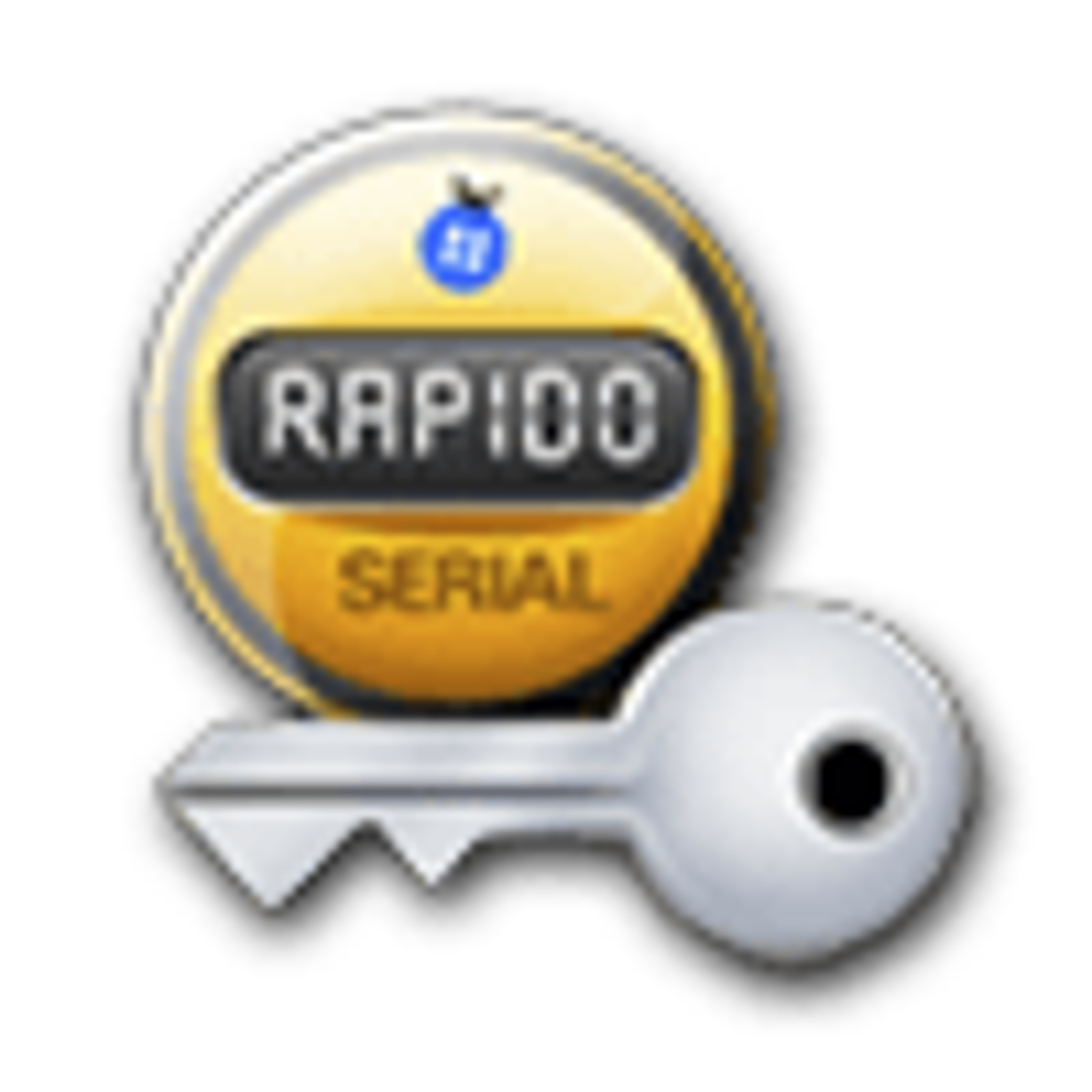 RapidoSerial 2.1.1