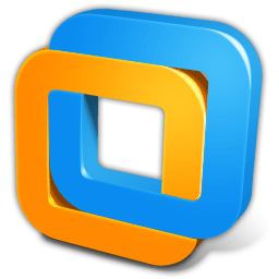 VMware Workstation 12.5