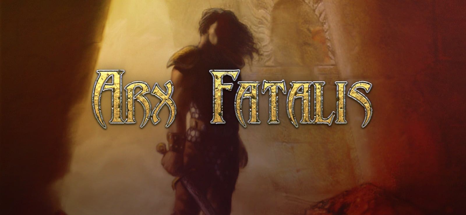 Arx Fatalis varies-with-device