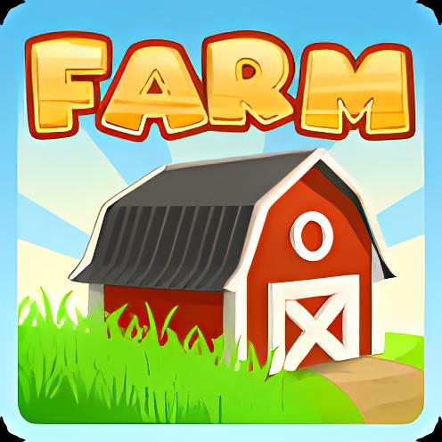 Farm Story™ 1.9.5.2