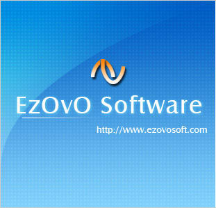 Ezovo All Office Pdf Image Converter 6.3