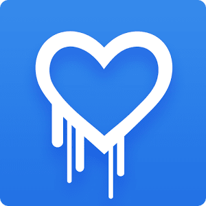 CM Security Heartbleed Scanner 1.1.1