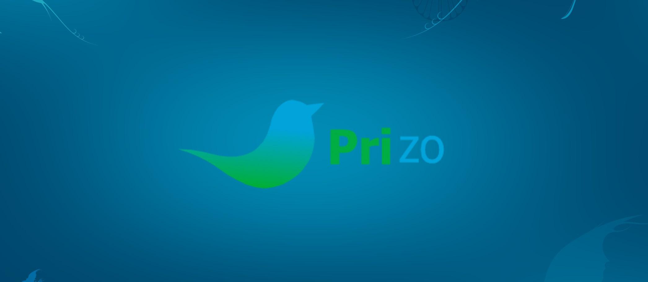 Prizo