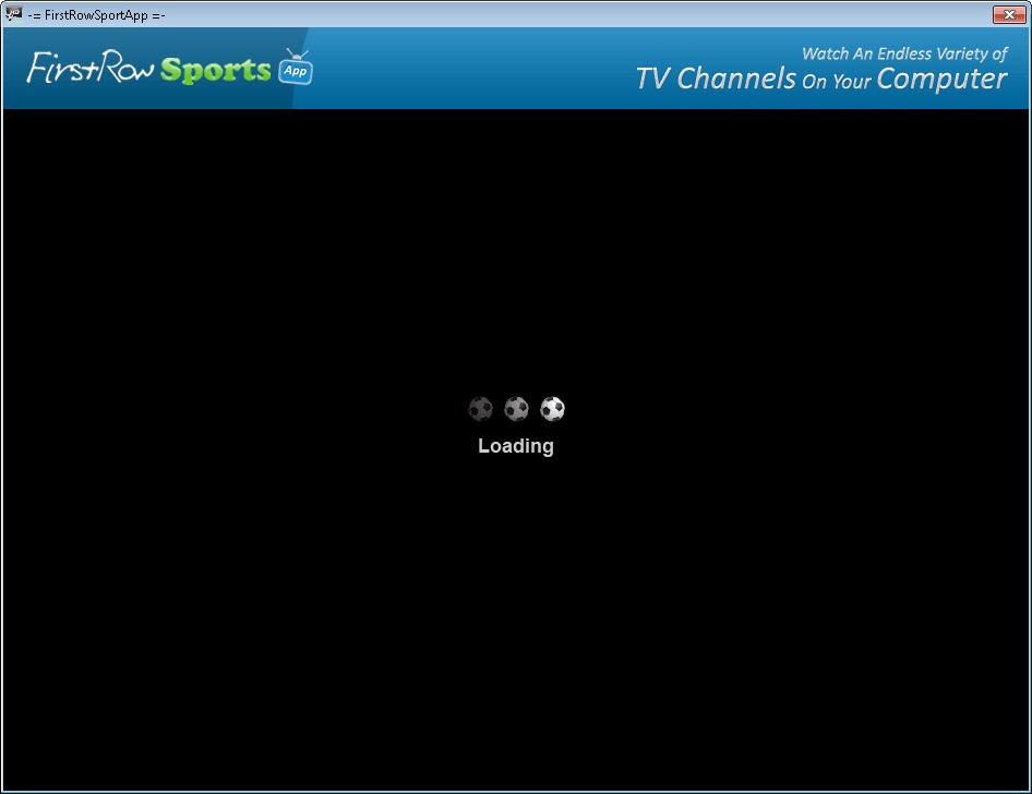 Watch Free Live Sports on Amazon FireStick - NFL, NBA, MLB ...