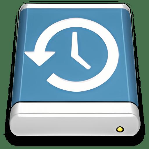 Ningal Backup 0.2.1