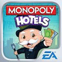 MONOPOLY Hotels 2.1.1