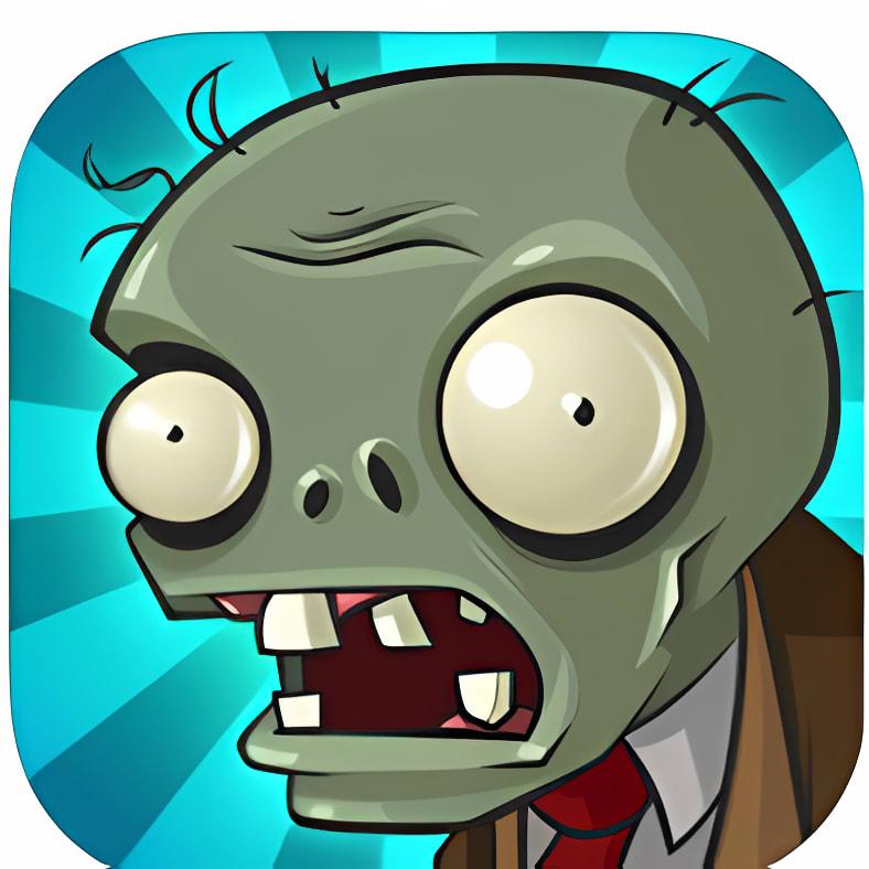 Plantas contra Zombis (Plants vs. Zombies) 1.9.9