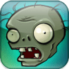 Plants vs. Zombies 1.9.9