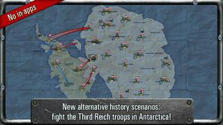 Estrategia y Tácticas: Segunda Guerra Mundial Deluxe