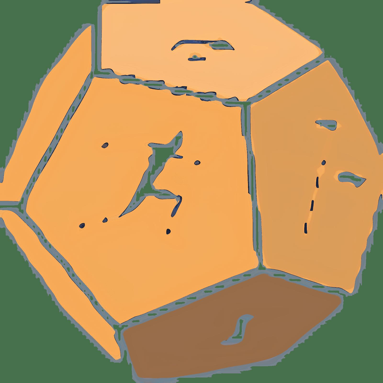 mytuning utilities 15.1.1.36