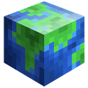 WorldCraft (with multiplayer) 2.8.6