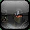 Micro Counter Strike