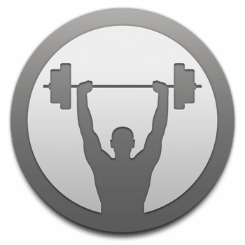 Fitness Trainer 2.0.3