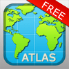 Download Atlas 2011 Install Latest App downloader