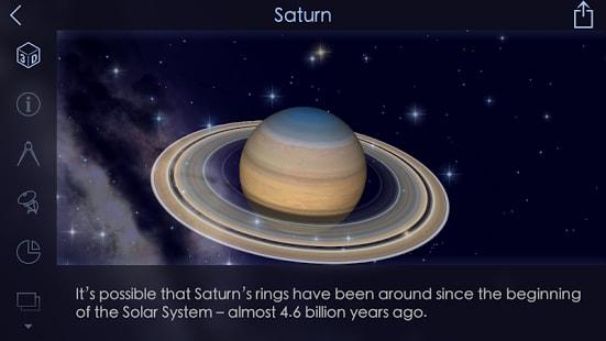 программы по астрономии андроид на русском
