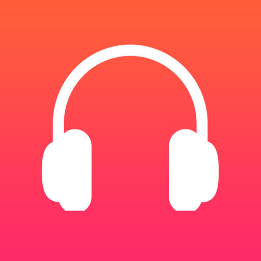 SongFlip - Free Music Player