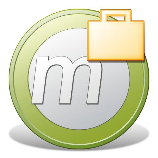 MonKey Reisekosten 2012