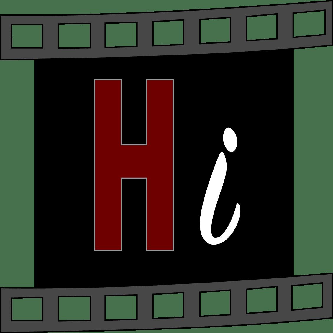 HDRinstant