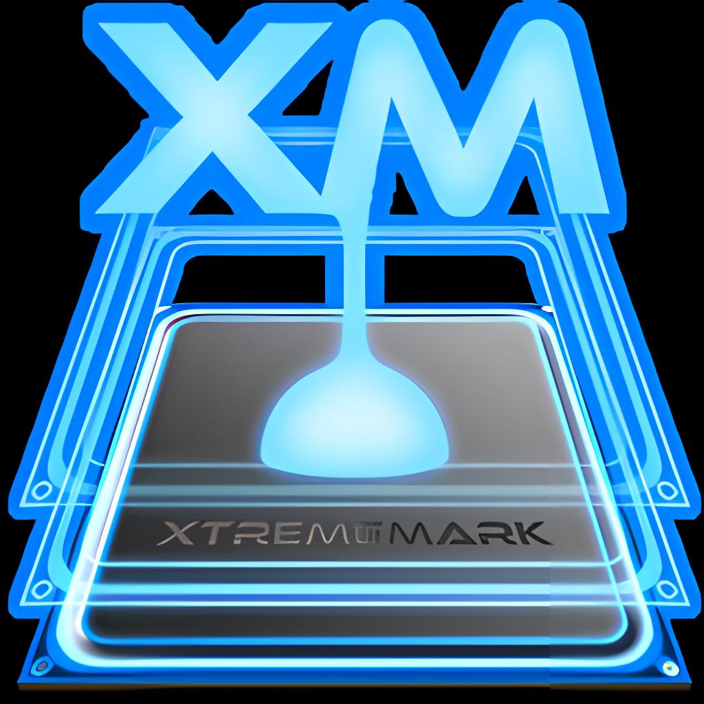 XtremeMark 5.6.0.400