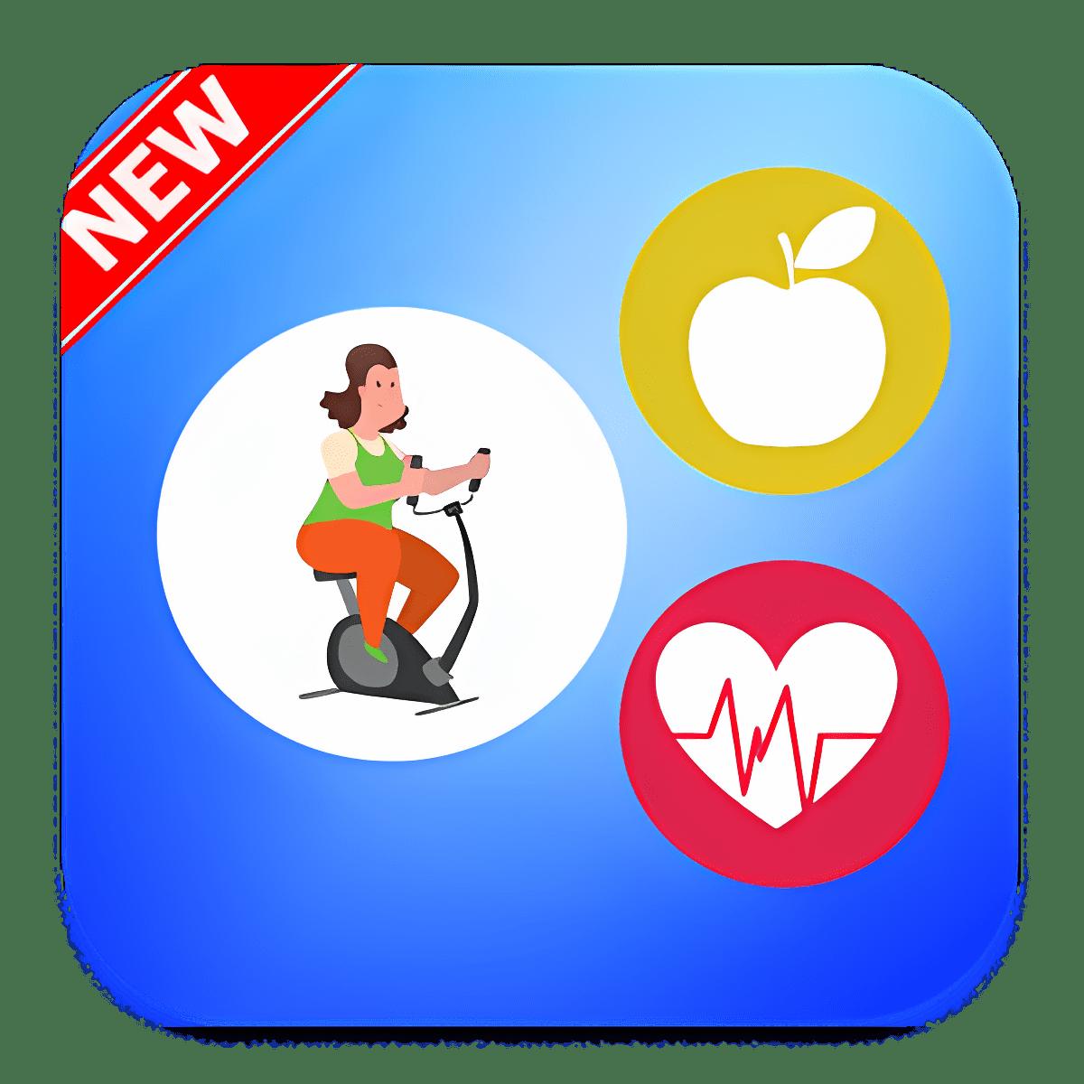 Free Weight Watchers Points Calculator App