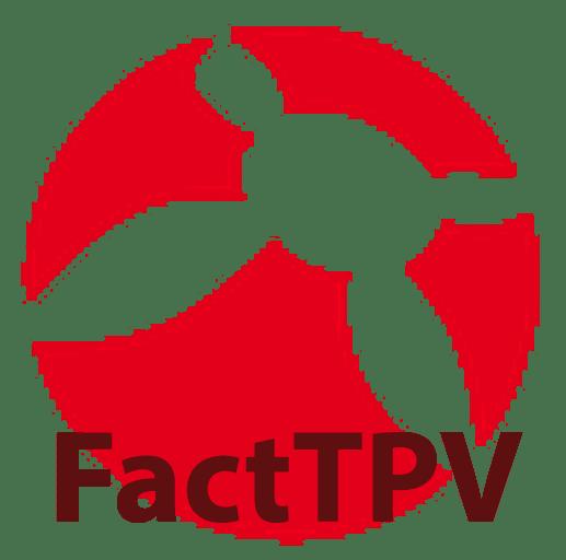 FactTPV