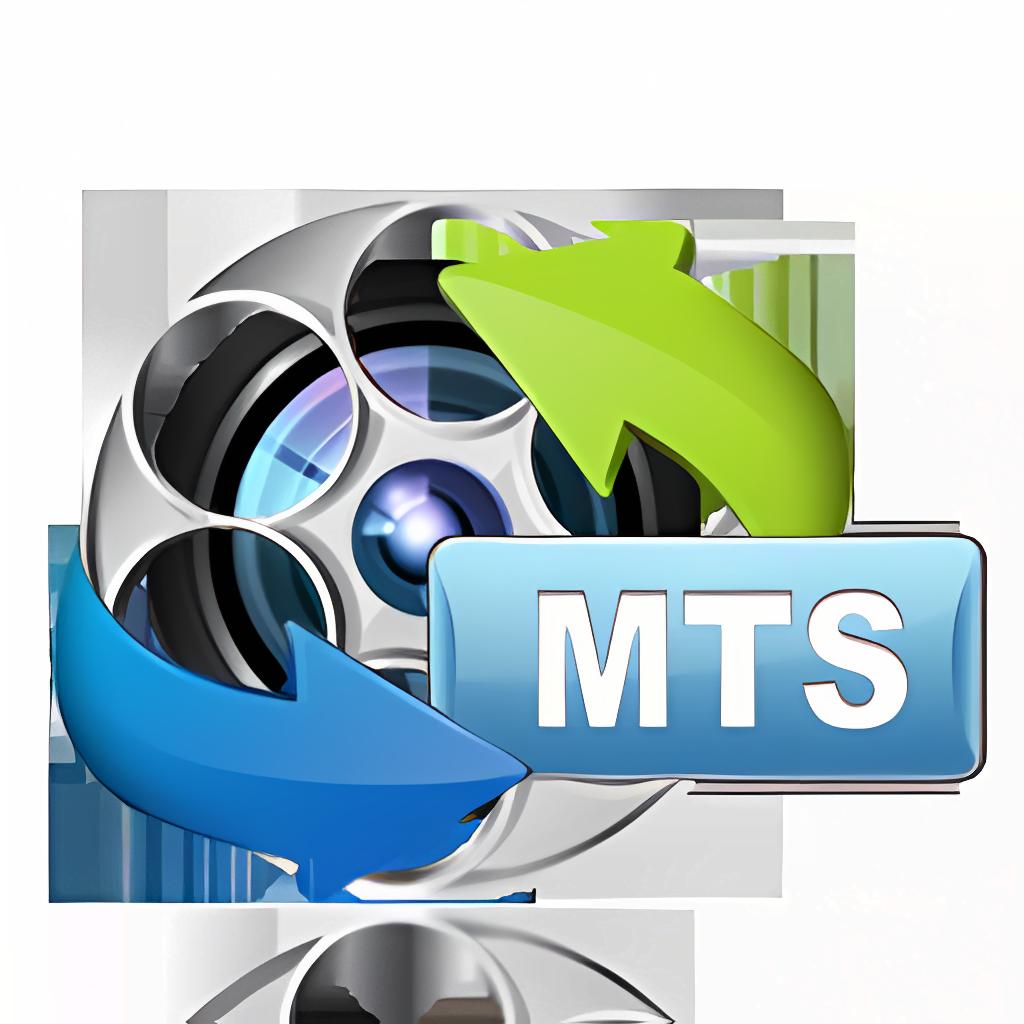 Bros MTS Converter