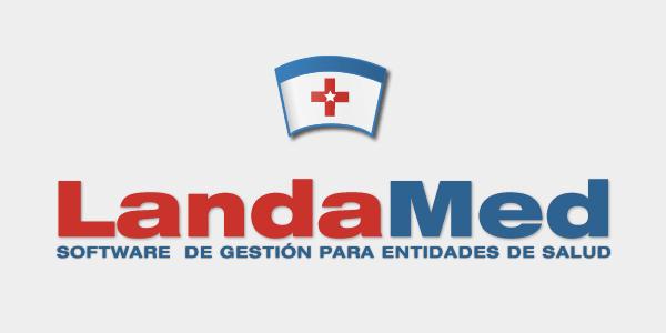 LandaMed