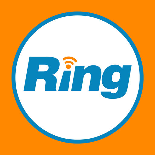 RingCentral Phone 10.0.1